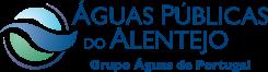Logo AGDA